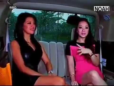 Xxx Mp4 Rok Mini Yuanita Farah Quinn 3gp Sex