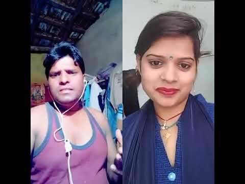 Xxx Mp4 Bhojpuri Can You Please Jaan Gana Xxx Video 3 3gp Sex