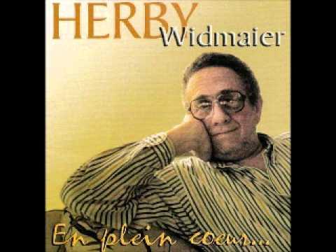 Herby Widmaier Fanm peyi m