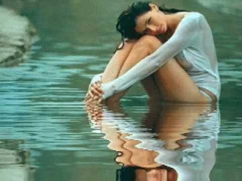 Xxx Mp4 Whitesnake Is This Love TRADUÇÃO 3gp Sex