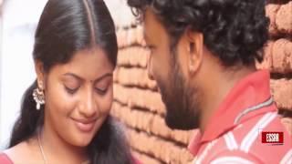 Tamil Cinema | Pookadai Saroja | Ilakkana Pizhai II | Part-3