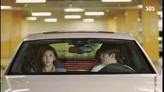 윤균상cut[너를사랑한시간Ep10] ChaSeoHoo차서후 YunKyunSang TheTimeWeWereNotInLove