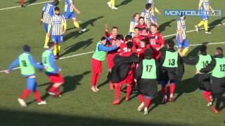 Monticelli-Fermana 2-3