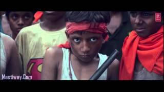 Mula song by bangistan movie
