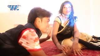 भौजी देवरे से काम चलावेली - Devaro Se Kaam Chalai Bhauji - Bhojpuri Hot Songs 2016