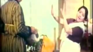 Nepali Movie Darpanchhaya dance, samala taal, ukali ko dadai dada