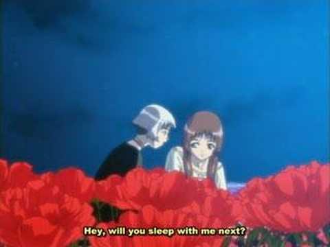 Xxx Mp4 Xx Anime Clip 3gp Sex