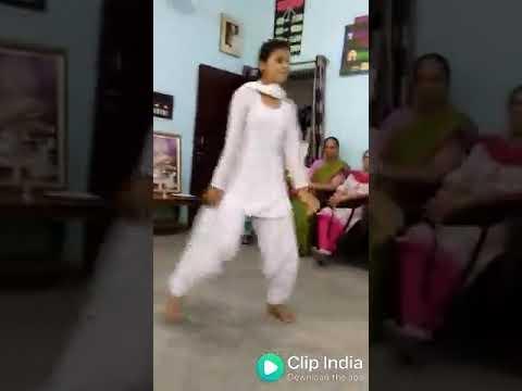 Xxx Mp4 Ritu Davi Xnx Video 3gp Sex