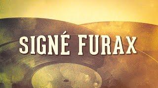 Signé Furax, Vol. 2 « Les émissions de radios inoubliables » (Album complet)
