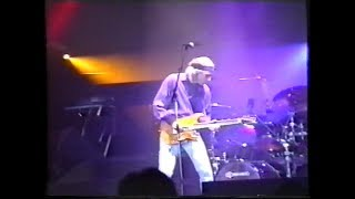 Dire Straits -- Concert Earl's Court London (5th of 6) 1992