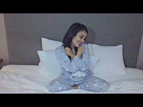 Xxx Mp4 Neha Kakkar Selfie Video Pyar Ho Gaya 3gp Sex