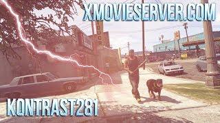 Давайте посмотрим на xMovie / xmovieserver.com