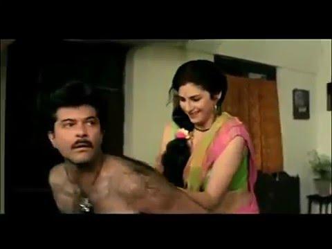 Kunika Fuck Mistress Anil Kapoor