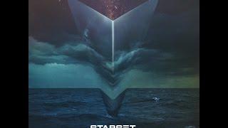 Starset   Ricochet