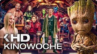 KinoWoche #17 | Neue Filme im Kino (2017)