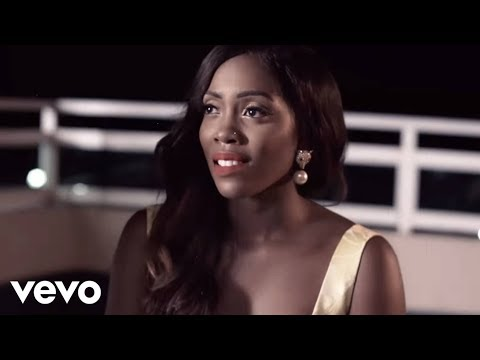 Xxx Mp4 Tiwa Savage My Darlin39 Official Video 3gp Sex