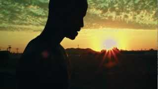 TQ - Hotel California - [Official Music Video]