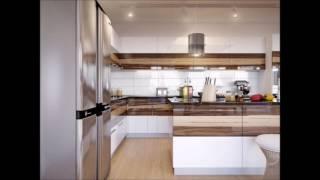 İkea mutfak dolabı modelleri