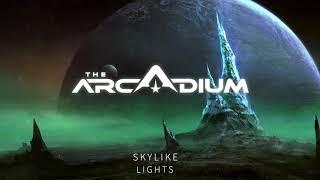 Skylike - Lights