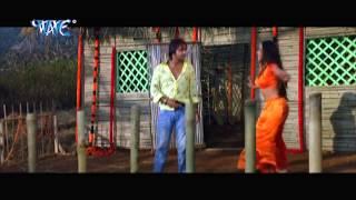 सड़िया पहिरे के Sadiya pahire Ke - Sainya Ke Sath Madhaiya Mein - Pawan Singh - Bhojpuri Hot Songs HD