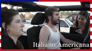 Italiano Americana - S2 Episode 3