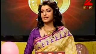 Didi No. 1 Season 5 Episode 06 - November 23, 2013