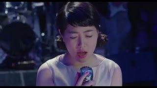 Shim Eun Kyung - White Butterfly HD [Unofficial MV]