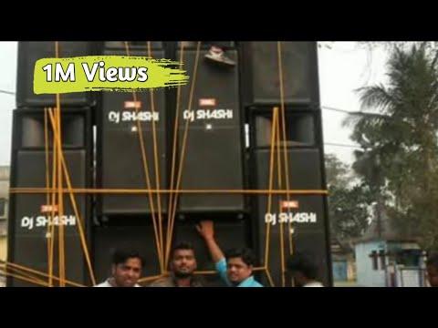 Xxx Mp4 New Khortha Song Hit 2017 Mix By Dj Shashi Dhanbad 3gp Sex
