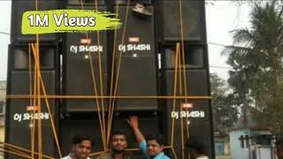 New khortha Song Hit 2017 Mix By Dj Shashi Dhanbad .....