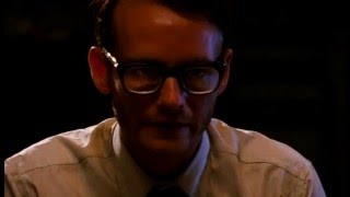 Intellectual Property 2006 (Dark Mind) - Full Movie DVDRip
