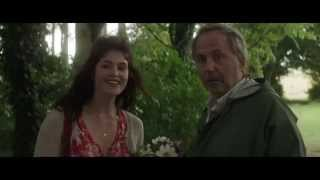 Gemma Bovery Movie Clip - Gemma Arterton, Fabrice Luchini