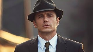 11.22.63: Miniseries Review