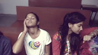 Drug Addiction Among Youth In India
