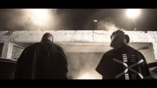 Blayze ft Kwesta - Suka