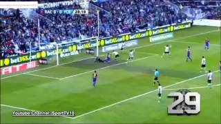 Lionel Messi All 50 Goals | La Liga | 2011 - 2012 | Amazing ★ | HD