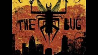 The Bug - Beats Bombs Bass Weapons ft Toastie Taylor