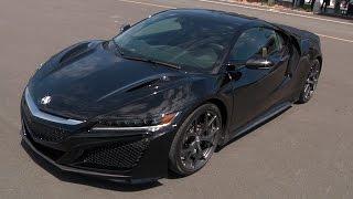 FOX Car Report - USA