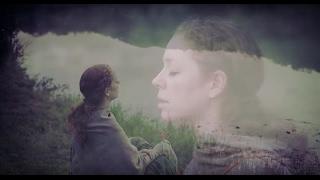 Jahnavi — Sound of a Sacred River — Documentary Short