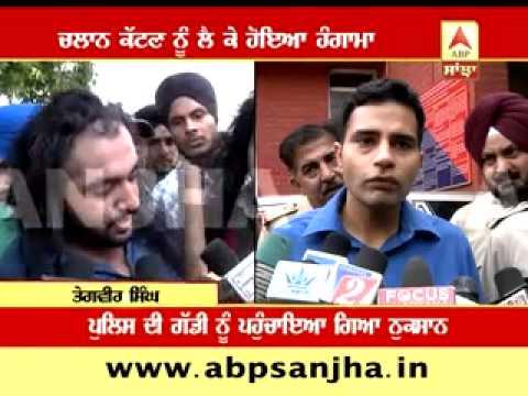 Xxx Mp4 Video Chandigarh Police Disrespects Sikhs Turban 3gp Sex