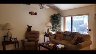 Residential for sale - 1038 Summit Trail Circle # B, West Palm Beach, FL 33415