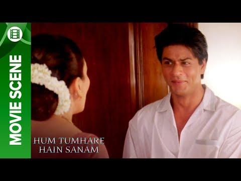 Xxx Mp4 Shah Rukh Khan Bedroom Secrets 3gp Sex