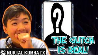 WE GOT A DIAMOND CHARACTER!   MKX iOS + RETRY GLITCH [6]