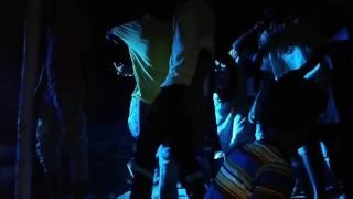 বৈশাখী মজার নাচ নাইট কনসার্ট ঃযাএাবাড়ী কোনাপারা ঢাকা(1)