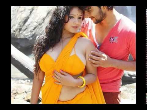 Xxx Mp4 Hot Subha Punja Hot Photoshoot Photos Subha Punja Hot In Purple Blouse Showing Her Sexy 3gp Sex