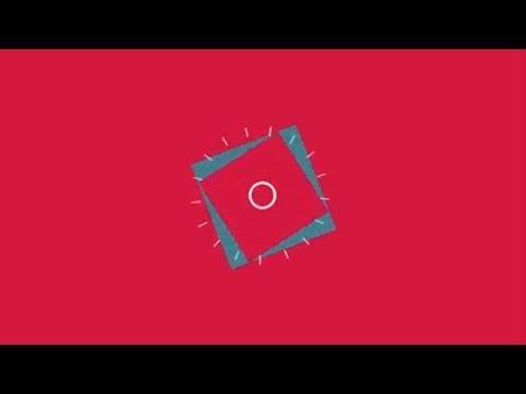 Top 5 Intros | Filmora Intro Templates |Sony Vegas Intro Templates| Free Downlod