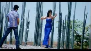 Main Aashiq Hoon (Eng Sub) [Full Video Song] (HQ) - Ittefaq