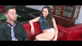 Allie Haze in My Sisters Hot Friend