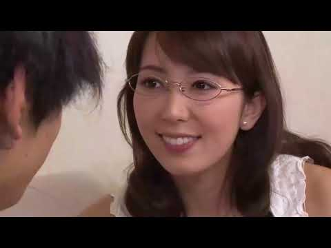 Xxx Mp4 X X X Best Japanese Romance Movie Full HD Japan Movie Special 63 3gp Sex
