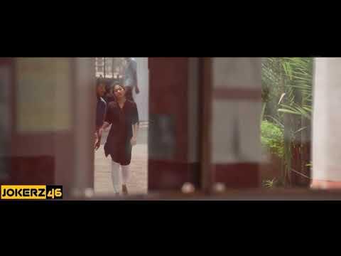 Xxx Mp4 Hot Saipallavi 3gp Sex