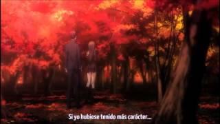 Hiiro No Kakera Dai Ni Shou ~ Takuma kiss Tamaki